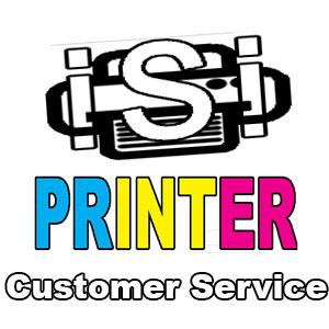 Customer Service yang Mudah Dihubungi