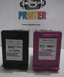 Tinta Cartridge
